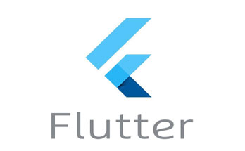 Flutter Dart Development