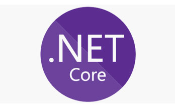 DotNet Core Development